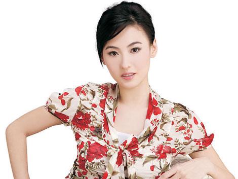 zhangbaizhi sex